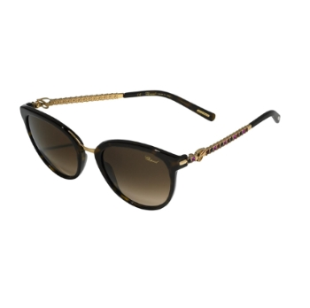 Chopard SCH 213S Sunglasses